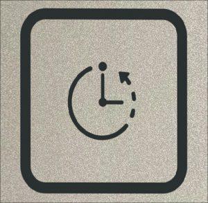 delay start timer
