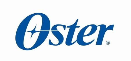 oster-blue-logo-on-white-backg.jpg