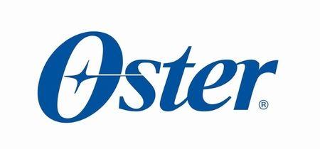baking smart oster logo