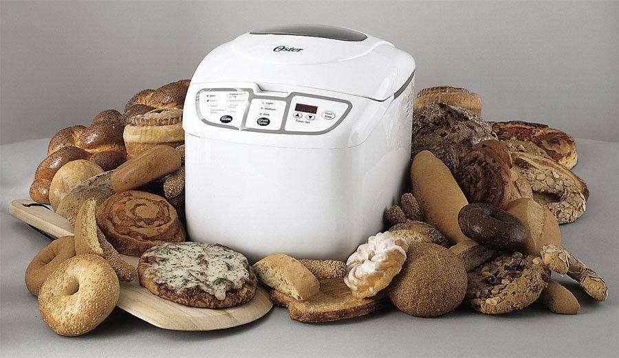 oster-expressbake-breadmaker