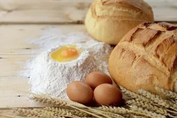 best cheap bread machine